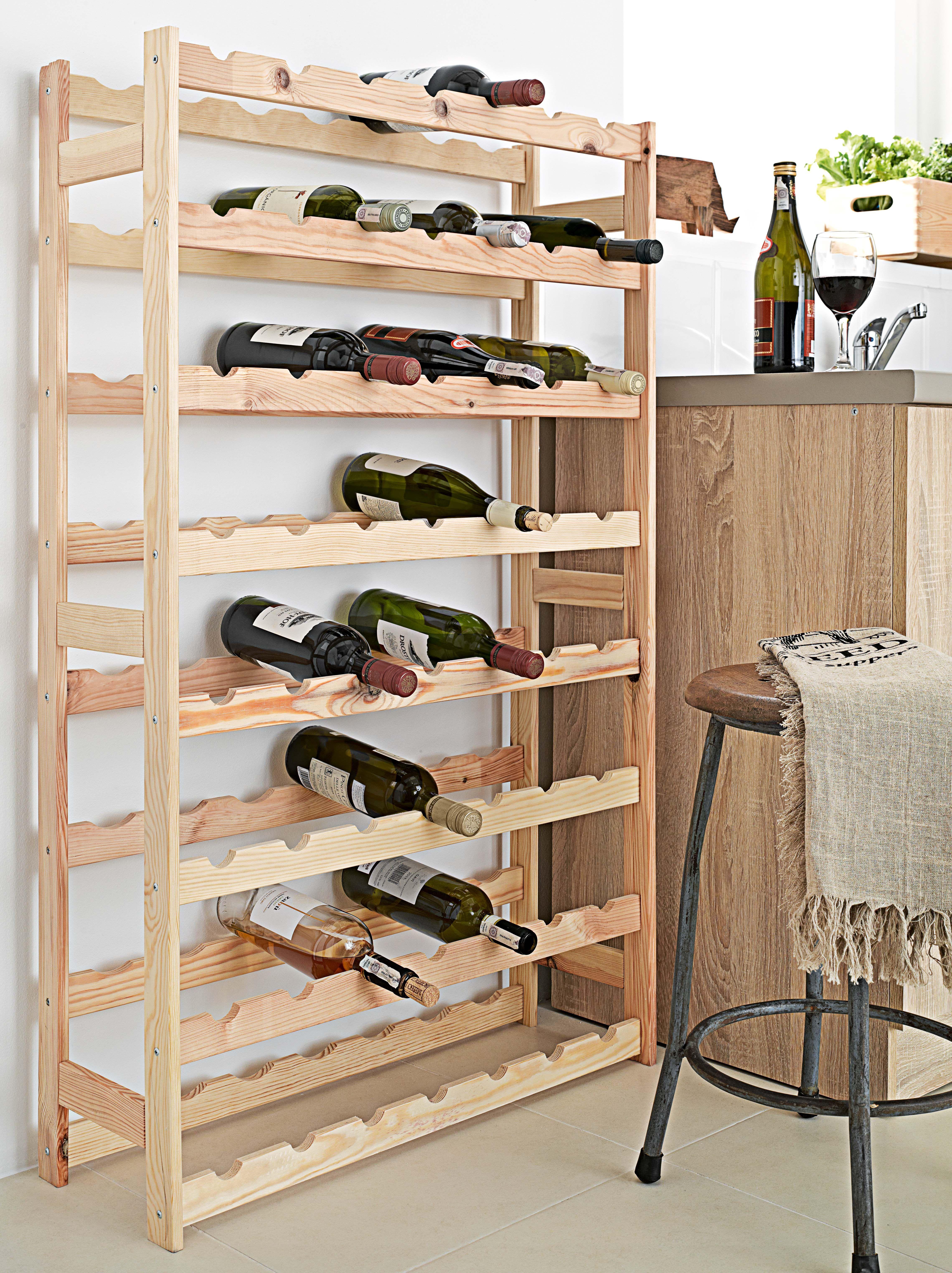 Katalog Kuchnie 2015 Diy Wood Projects Wood Diy Wood Projects