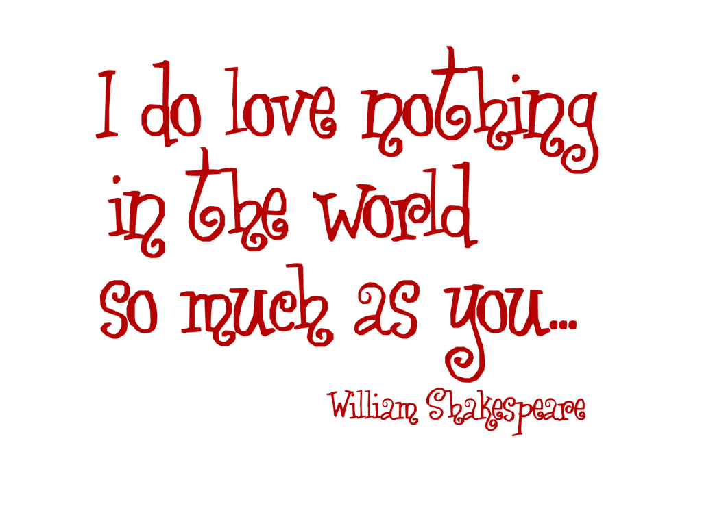 Elegant Love Quotes | MOBILE MODELS OF SAMSUNG | Pinterest ...
