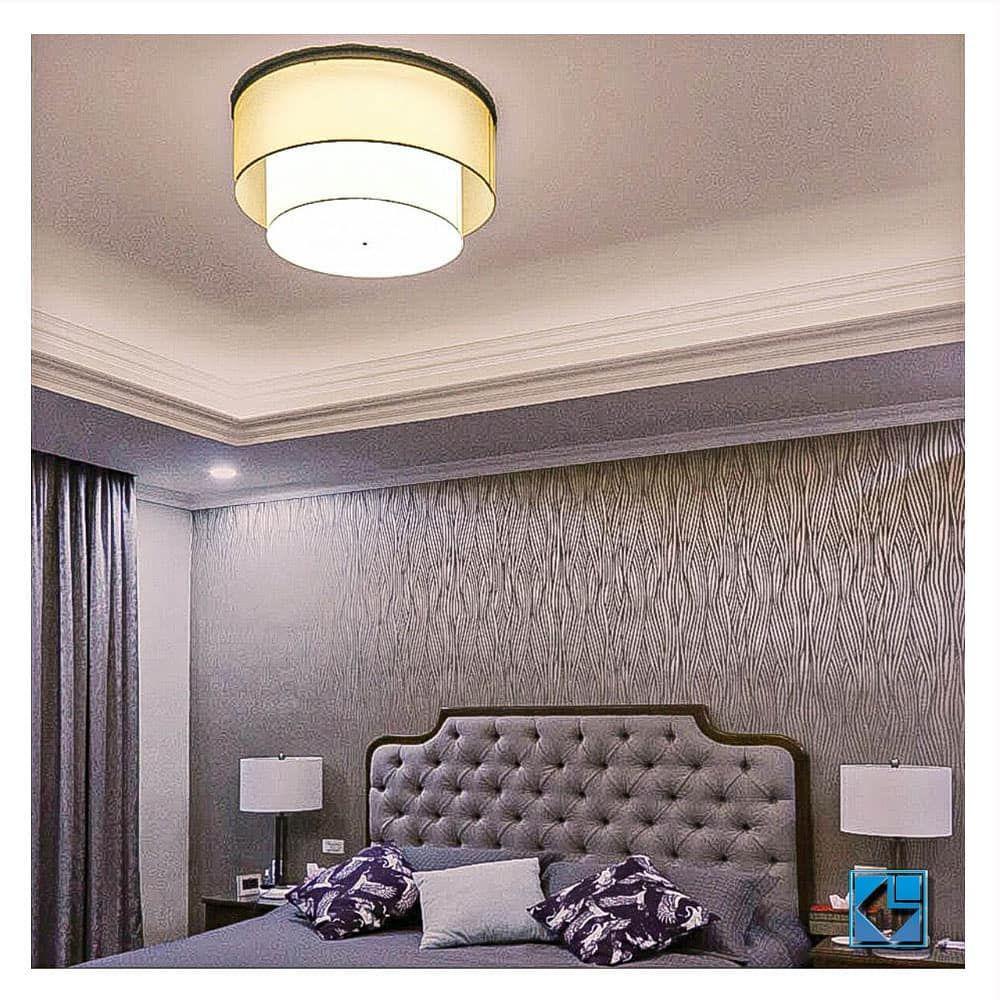 Exterior Lightingdesign Ideas: 31+ Wohnheim Zimmer Inspiration Dekor Ideen (With Images