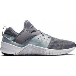 Reduced fitness shoes for men -  Nike Free X Metcon 2 Men's Fitness Shoe NikeNike  - #60sfasion #fas...