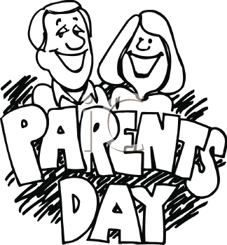 Happy Parents Day! U003c3 Http://www.parenthoodtoday.tv/