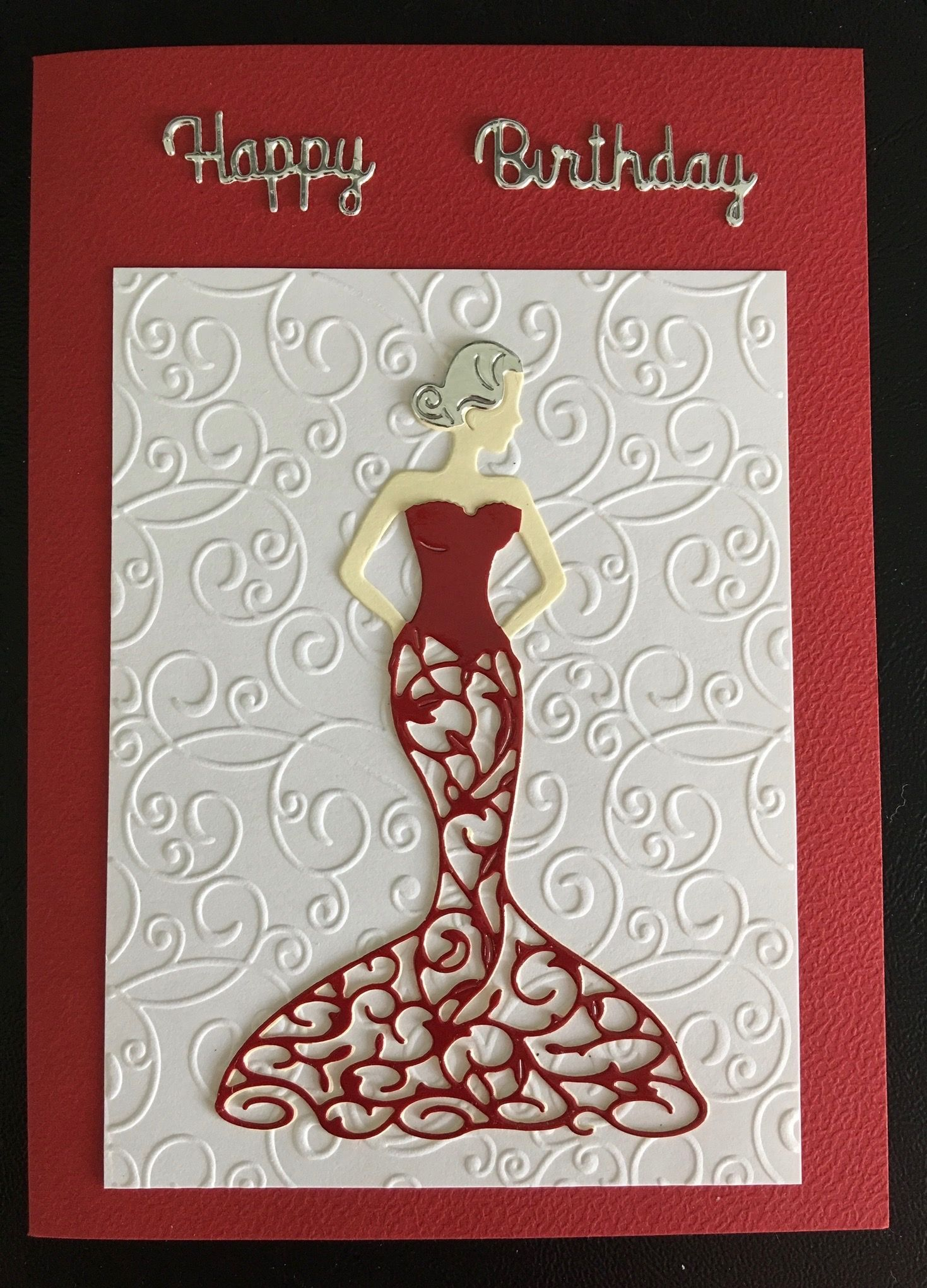 Pin By Linda H On Cards Chinese Dies Pinterest Cards