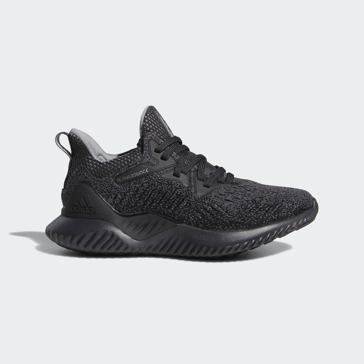 sneakers garcon 39 nike