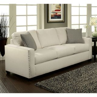 Online Shopping Bedding Furniture Electronics Jewelry Clothing More Living Room Sets Furniture Sofa
