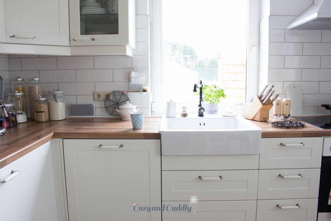 Luxury ike metod grytnaes Pixel K che Pinterest Kitchens