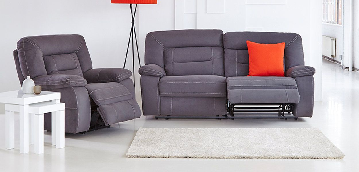 Kinman / Harveys Furniture & Kinman / Harveys Furniture | new flat | Pinterest islam-shia.org