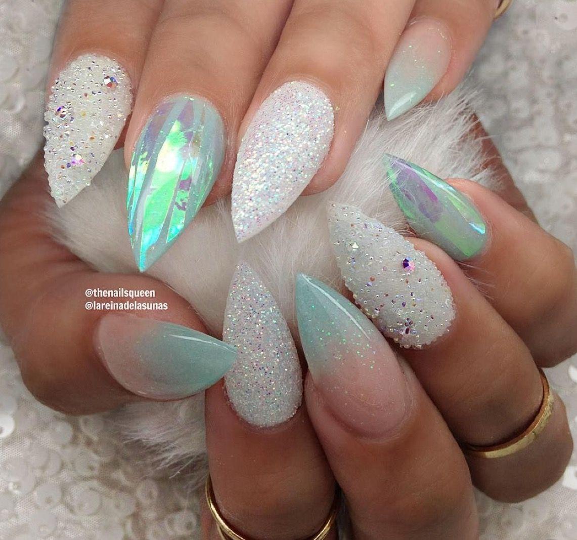 Pin by I HEART HAIR INC on Nails#PaintJob | Pinterest | Makeup, Nail ...