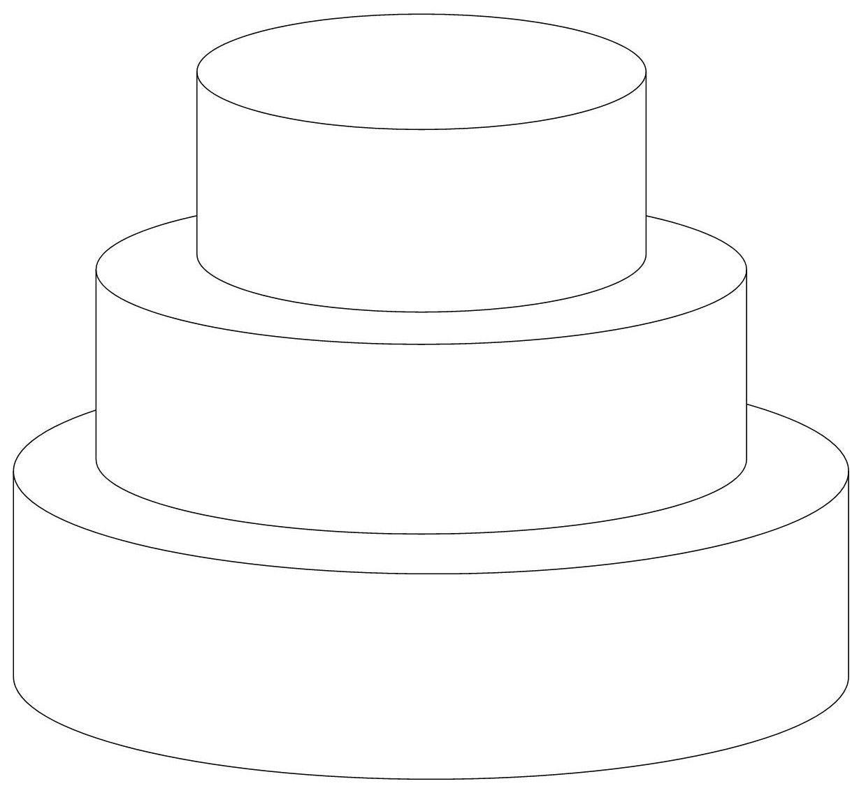 circuit board cake cakes pinterest