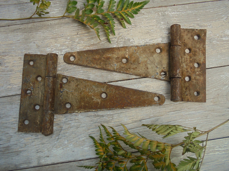 shelving hinges barns bronze barn door hardware strap age doors front br gallery space