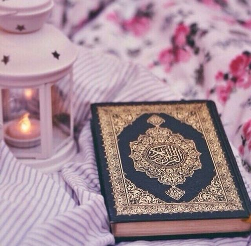 Pin By Amira On My World Lockscreen Iphone Quotes Islamic Paintings Islam
