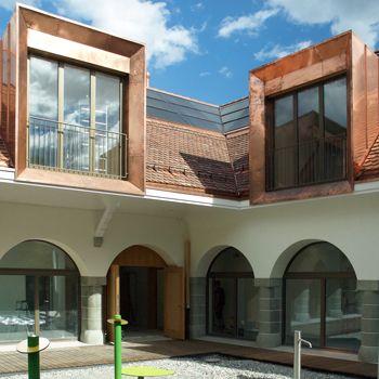 pflegerstoeckli.ch architektur