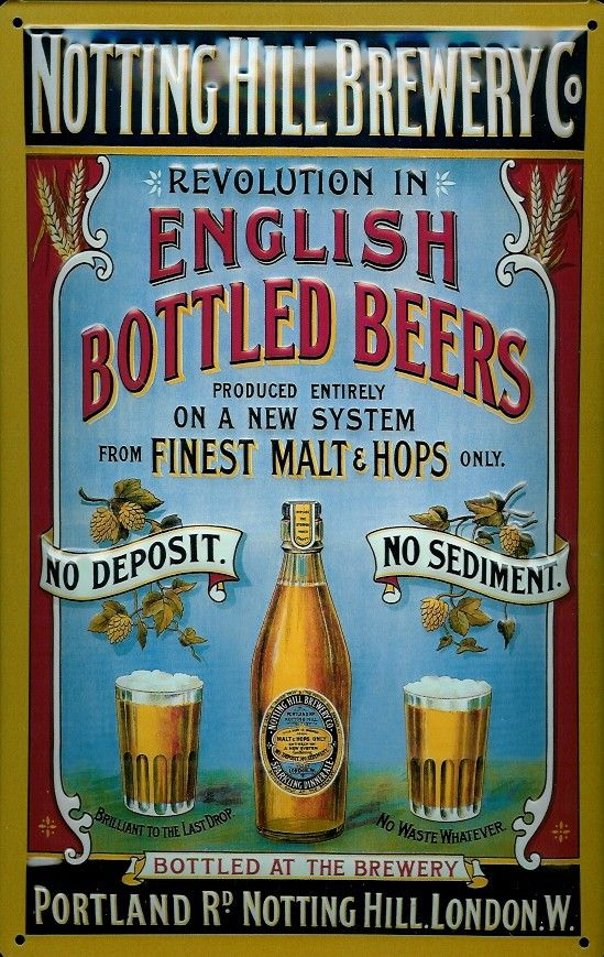 English Beer In New Zealand