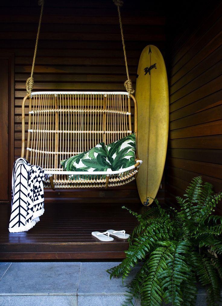 Pin de Rebekah van Zwoll en Exterior | Pinterest