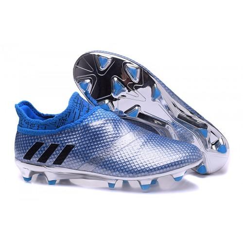 2016 Adidas Messi 16 Pureagility FG AG