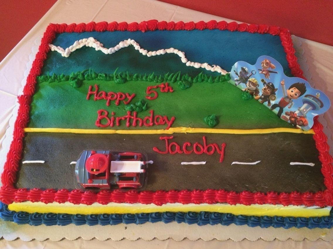 Outstanding 23 Brilliant Image Of Elmo Birthday Cakes At Walmart Elmo Funny Birthday Cards Online Overcheapnameinfo