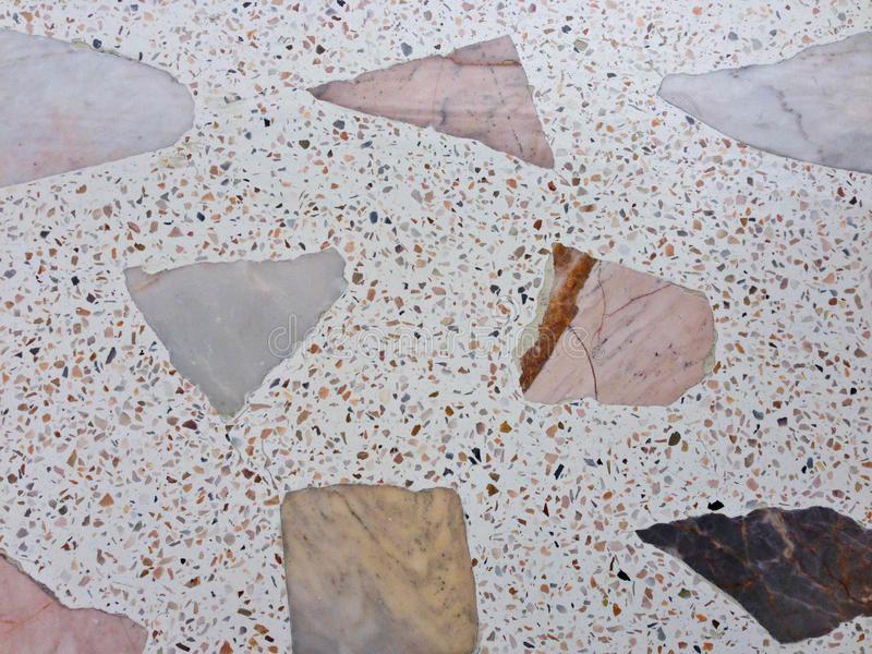 Terazzo Boden bildergebnis für terrazzoboden surface