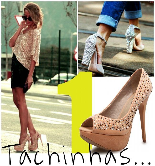 sapatos-com-tachinhas