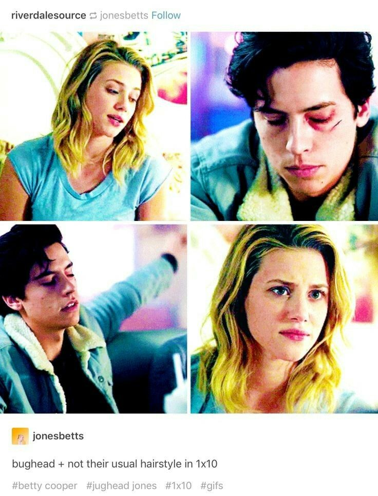 Pin By Tink Savage On Riverdale Archie Comics Riverdale Bughead Riverdale Betty And Jughead