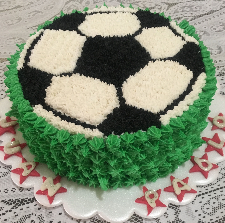 того, картинки про торт мяч успешная