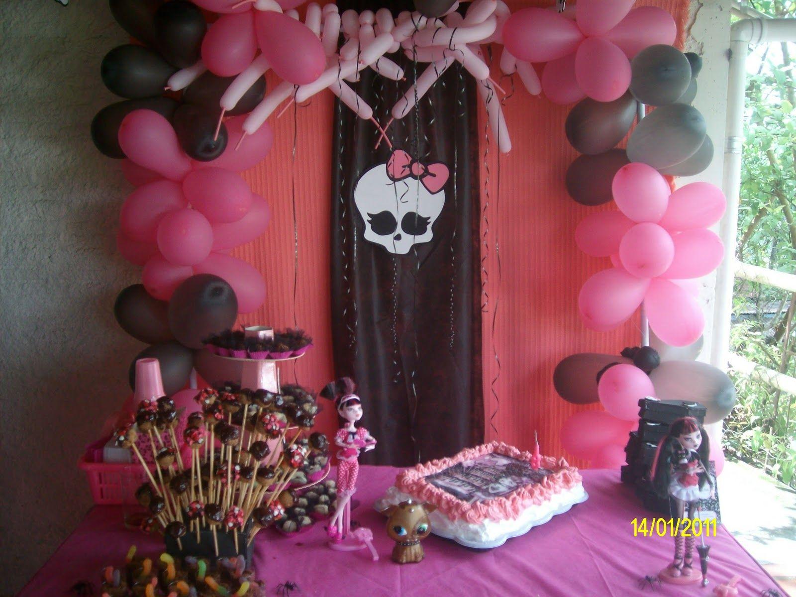 toalha para mesa de festa infantil de tnt Pesquisa Google Ideas Cake Pops e Cake -> Decoração De Aniversario Infantil Com Tnt