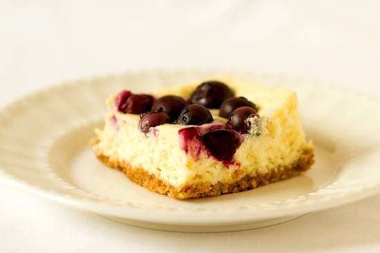 Lemon Blueberry Cheesecake Bars #lemonblueberrycheesecake Lemon Blueberry Cheesecake Bars #lemonblueberrycheesecake Lemon Blueberry Cheesecake Bars #lemonblueberrycheesecake Lemon Blueberry Cheesecake Bars #lemonblueberrycheesecake