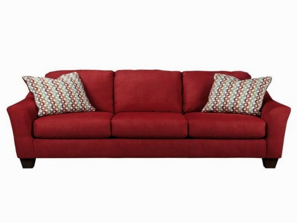 Pin On Sofa Bed Chairs Argos