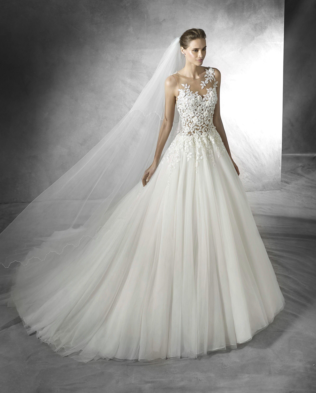 Wedding dresses bridesmaid dresses prom dresses and bridal wedding dress ombrellifo Images