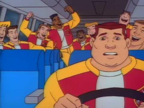 El Rey Arturo Y Los Caballeros De La Mesa Redonda Dibujo Animado Busqueda De Google Fictional Characters Character