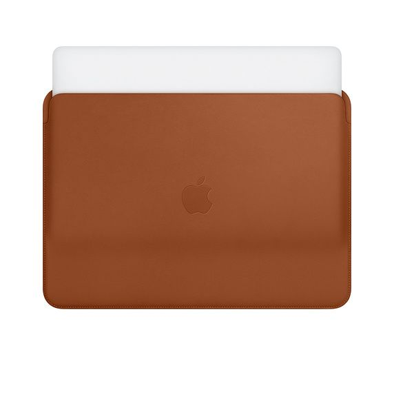 Leather Sleeve For 13 Inch Macbook Air And Macbook Pro Black Macbook Leather Macbook Leather Sleeve Leather Laptop Sleeve