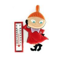 Muumi lämpömittari magneetilla, Pikku Myy