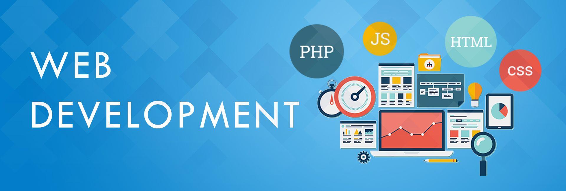 Web Design Course Details Web Design Course Web Design Web Design Company