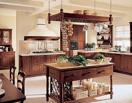 muebles rsticos textura encanto y estilo