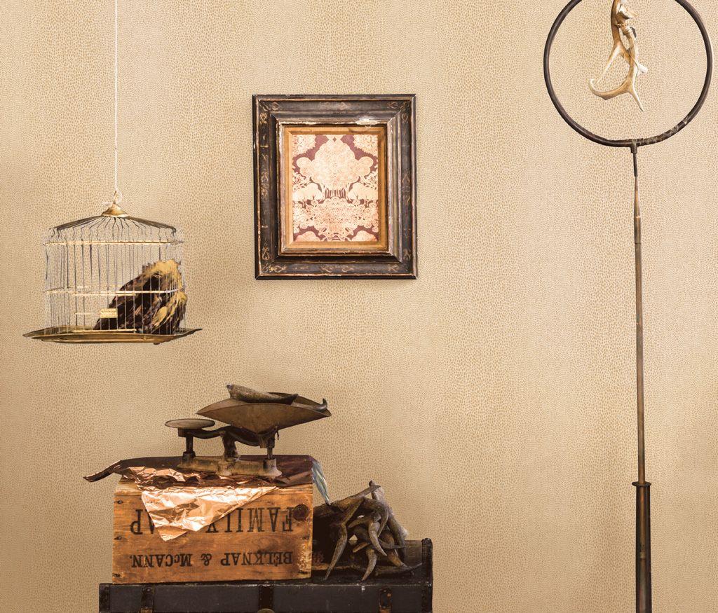 Steampunk - Noordwand Wall Decoration | Behang | Pinterest | Wall ...