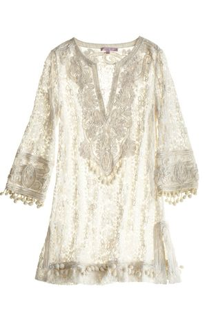 love it. ...could be dressed down with sandals or up with nude pumps