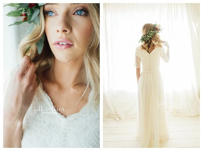 5 Cheap Wedding Dresses You Will Adore Wedding Dresses Cheap Wedding Dress Modest Wedding Dresses,Wedding Dresses White And Navy Blue