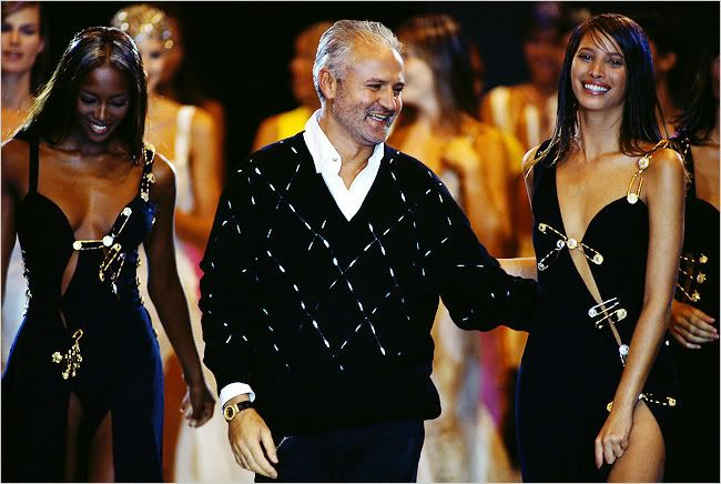 versace adverts - Google Search