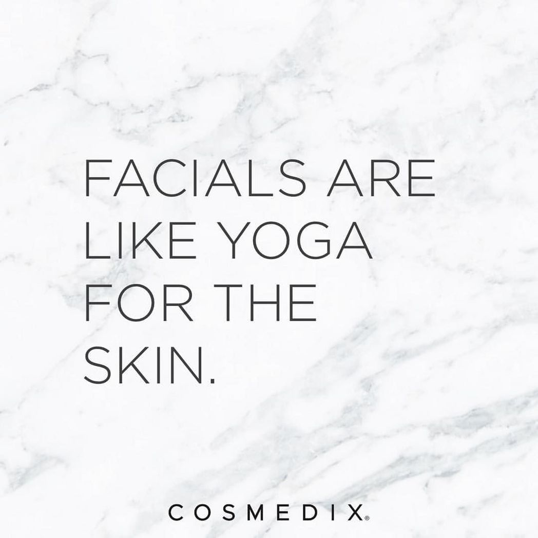 Click the link to learn more esthetician programs beauty