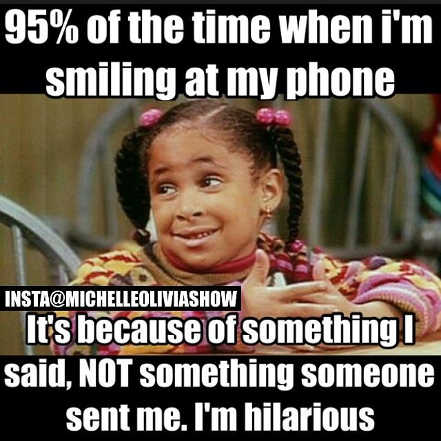 257d1e84bf8735e827965729d39b8004 instagram analytics humor, people and hilarious