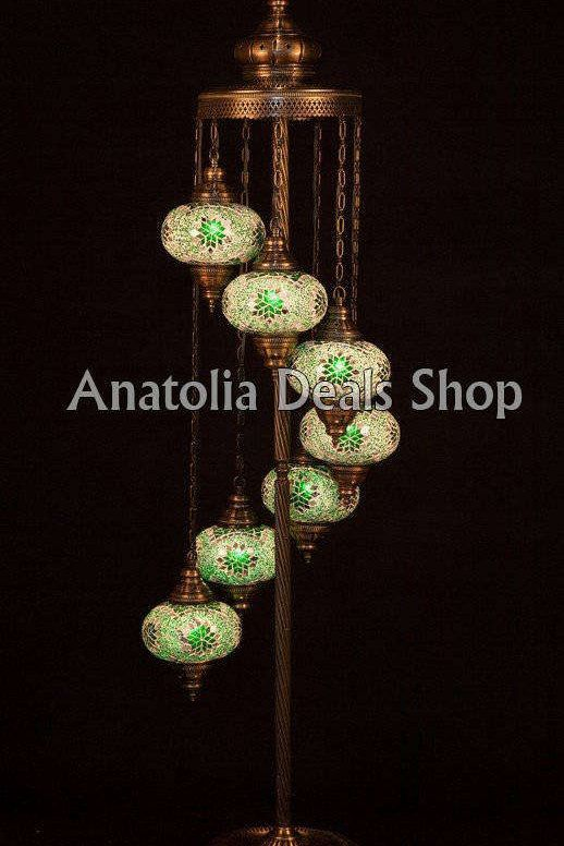 Turkish lamps and lanterns moroccan decor mosaic table lamp turkish lamps and lanterns moroccan decor mosaic table lamp hanging lantern chandelier mozeypictures Image collections
