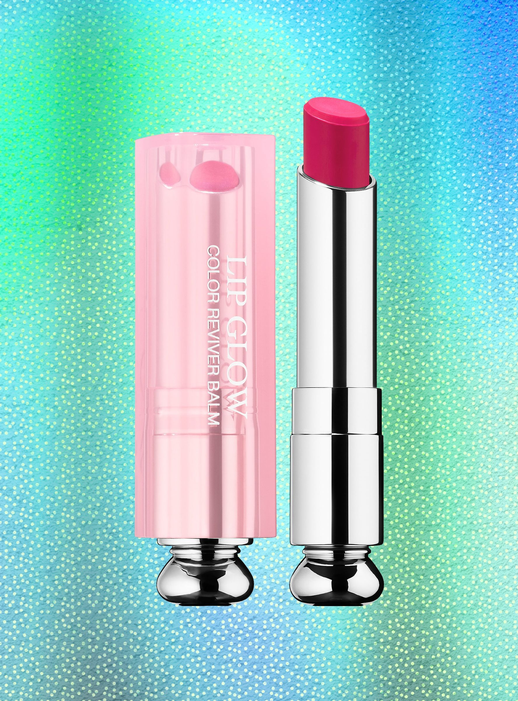 The One Lip Color That Actually Revives Dull, Tired Skin