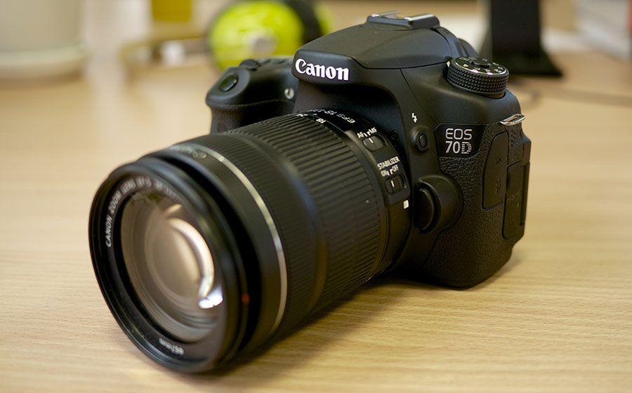 Dead Dslr For Beginners #dslrcamera #PhotographyGearLearning