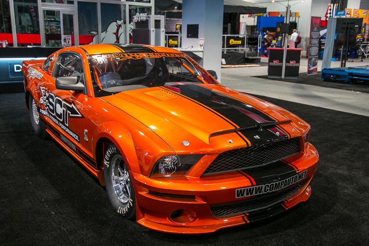 BangShift.com Race Cars | Car Paint Colors | Performance ...