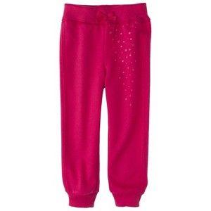 Circo® Infant Toddler Girls' Lounge Pant