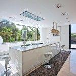 Impressive Modern Villa – Price Upon Request | Pricey Pads