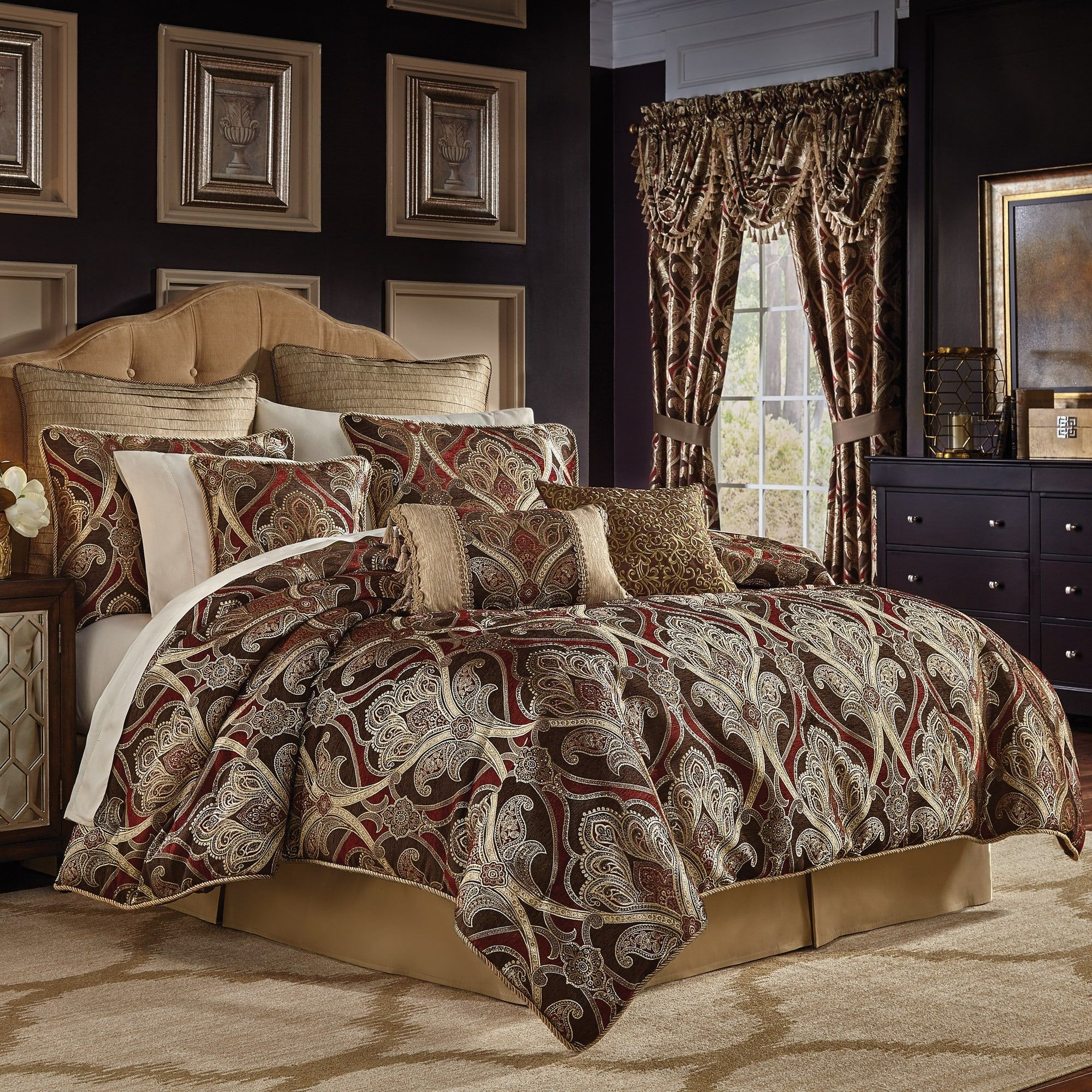 croscill clearanceclearance decor of fantastic rustic queen bedsbedding fantasticets comforters comforter for bedding photo onrance full size queenize with jcpenney sets jcp clearance ideas sizeranceclearance