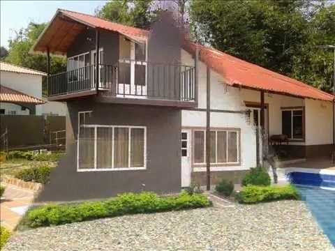 Testimonio proyecto conjunto de casas prefabricadas la for Buscar casas prefabricadas