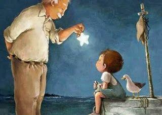 Devocional Dádivas do Senhor: A recomendação é:  devemos deixar tudo nas mãos de...