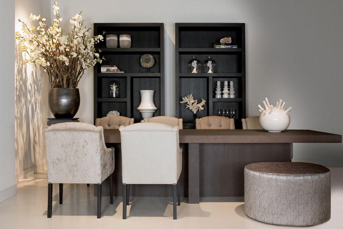 Keijser en Co | Interiors, House and Room