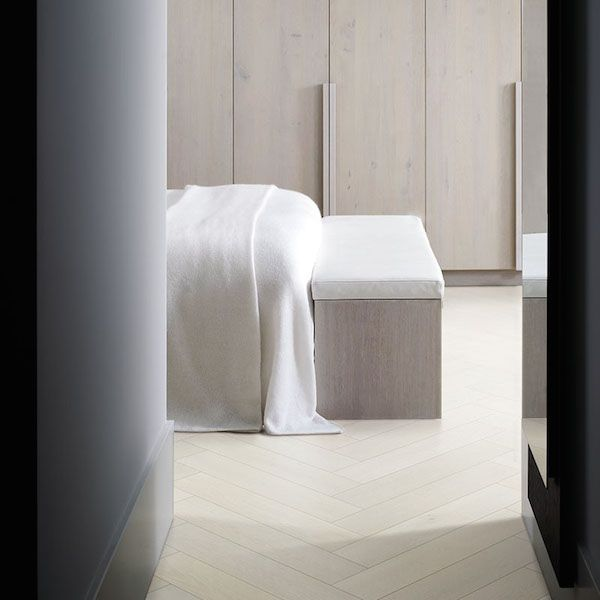 Piet Boon flooring | Boon, Interiors and Ceiling