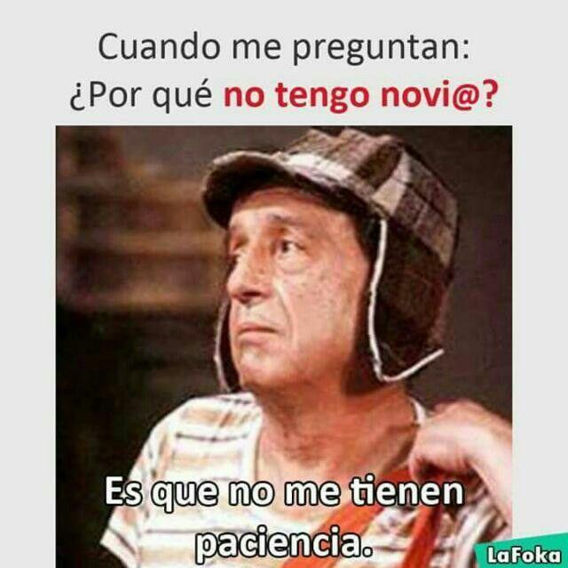 Cuando Me Preguntan Funny Spanish Memes Funny Memes Love Memes